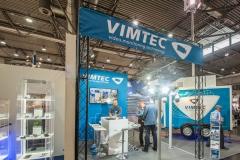 Vimtec-GPEC-2