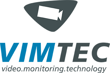 VIMTEC GmbH