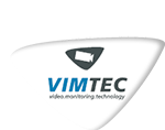Logo Vimtec